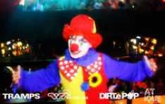 Steve_Redford_The_MiniMen_at_Tramps_Nightclub_UK