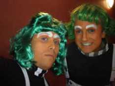 Steve_Redford_Barry_Stoner_of_the_MiniMen_doing_the_oompa_loompa_thing