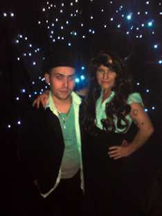 Steve_Redford_Karen_Anderson_The_MiniMen_Petite_Doherty_Amini_Winehouse_Pete_Doherty_Amy_Winehouse_Act