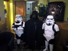 steve_redford_kevin_oleary_the_minimen_short_troopers_and_dwarf_vader