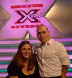 Steve_Redford_Joanne_Shearer_X_Factor_The_MiniMen