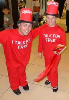 Steve_Redford_The_MiniMen_Kuwait_Watanyia_Telecom