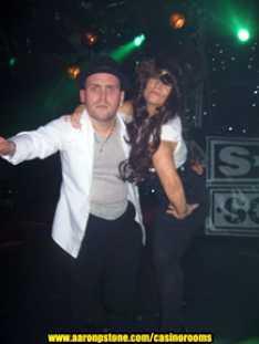 Steve_Redford_Karen_Anderson_The_MiniMen_Petite_Doherty_Amini_Winehouse_Pete_Doherty_Amy_Winehouse_Act_copy