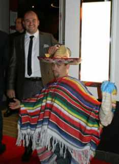 Steve_Redford_The_MiniMen_the_mexican